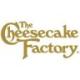 The Cheesecake Factory - Jumeirah Beach Residence