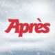 Apres - Mall of the Emirates