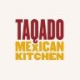 Taqado Mexican Kitchen - The Dubai Mall