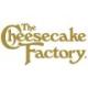 The Cheesecake Factory - The Dubai Mall