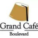 GRAND CAFE BOULEVARD
