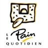 Le Pain Quotidien - Mall of the Emirates