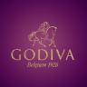 Godiva - Mall of the Emirates