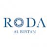 Roda Al Bustan