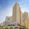 Roda Amwaj Suites Hotel Apartments
