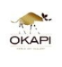 Okapi World Art Gallery