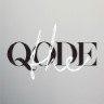 The Qode