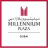 Millennium Plaza Hotel