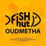 Fish Hut Restaurant Oud Metha
