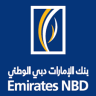 Emirates NBD Mall of The Emirates