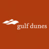 Gulf Dunes