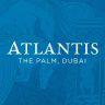 Atlantis The Palm Hotel & Resort