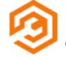 PropertyCare.ae - Handyman & Maintenance Services